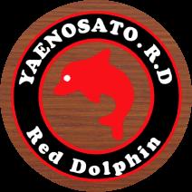 レッドドルフィン (Red Dolphin)|お弁当なら大阪商業大学から歩いてすぐレッドドルフィンへ
